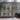 Домовладение купца В.А. Захарченко. Дом жилой с магазином, Дубовка, ул. Московская, 13Б