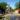 Братская могила советских воинов, погибших в период Сталинградской битвы, г. Калач-на-Дону, пл. Павших борцов