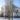 Церковь Тихвинской Богоматери, ансамбль Дубовского Вознесенского женского монастыря, в 3-х км от г. Дубовка