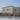 Корпус келий, ансамбль Дубовского Вознесенского женского монастыря, в 3-х км от г. Дубовка