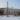 Дом Священника, ансамбль Дубовского Вознесенского женского монастыря, в 3-х км от г. Дубовка