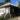 Странноприимная /странноприимный дом/, ансамбль Дубовского Вознесенского женского монастыря, в 3-х км от г. Дубовка