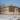 Корпус игумении, ансамбль Дубовского Вознесенского женского монастыря, в 3-х км от г. Дубовка