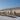 Корпус хозяйственный, ансамбль Дубовского Вознесенского женского монастыря, в 3-х км от г. Дубовка