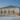 Просфорная /просфорный корпус/, ансамбль Дубовского Вознесенского женского монастыря, в 3-х км от г. Дубовка