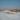 Ледник, ансамбль Дубовского Вознесенского женского монастыря, в 3-х км от г. Дубовка
