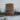 Башня /Фрагменты ограды с башней/, Дубовка, Свято-Вознесенский женский монастырь