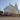 Церковь Свт. Митрофания, Себрово