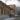 Жилой дом (ЖЭУ-8 Волгоградский территориальный уч-к)