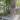 Могила летчика-истребителя капитана Елисеева Г.Н., г. Волгоград, Ворошиловский район, пос. Дар-Гора, кладбище