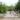 Братская могила советских воинов и рабочих, г. Волгоград, Ворошиловский район, пос. Дар-Гора, кладбище