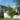 Общежитие завода. Больница № 5. Главный корпус, г. Волгоград, Краснооктябрьский район, ул. им. Пельше, 2