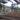 Памятное место – мартеновский цех, где работала сталеваром Ковалева О.К., г. Волгоград, Краснооктябрьский район, завод Красный Октябрь, мартеновский цех
