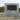 Памятный знак на месте ожесточенных боев 138-й стрелковой дивизии полковника Людникова И.И. Остров Людникова, г. Волгоград, Краснооктябрьский район, Нижний поселок Баррикады