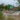 Братская могила воинов 253-го Таращанского стрелкового полка 45-й стрелковой дивизии и мирных граждан города, погибших в период Сталинградской битвы, г. Волгоград, Краснооктябрьский район, пос. Новостройка, кладбище