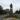 Памятник В.И. Ленину, г. Волгоград, Краснооктябрьский район, пр. им. Ленина