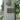 Памятный знак в честь пуска Сталинградской ГРЭС
