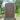 Братская могила 24-х защитников Красного Царицына, г. Волгоград, Кировский район, ул Кирова, угол ул. Братской