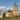 Церковь Дмитрия Солунского в селе Меловатка