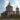 Церковь Троицы в станице Новогригорьевской