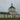 Церковь Троицы, Берёзовка 1-я