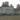Церковь Покрова, Тишанская