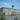 Церковь Свято-Троицкая Каменнобродской Троицкой женской обители, Каменный Брод (п. Госконюшня)