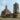 Церковь Николая Чудотворца в селе Лопуховка