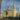 Церковь Никиты Мученика, с. Дубовый Овраг