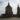Церковь Архистрата Михаила, Тепикинская