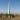 Место, где красноармеец Карханин И.М. закрыл своим телом амбразуру вражеского дзота, г. Волгоград, Красноармейский район, Шлюз № 7 Волго-Донского судоходного канала