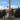 Братская могила воинов 57 и 64-й армий, г. Волгоград, Красноармейский район, пл. Свободы