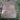 Братская могила защитников Красного Царицына, г. Волгоград, Красноармейский район, ул. Сологубова, ж.д. ст. Сарепта