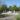 Братская могила советских воинов, погибших в период Сталинградской битвы, х. Верхнегнутов