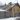 Жилые дома с хоз. постройками, г. Волгоград, Советский район, ст. Ельшанка, 1; 2; 3; 4; 5; 6; 7; 8; 9