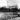 1900-10 Царицын.  Центральное водоподъемное здание.