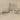 1942-1943 Ерзовка. Церковь Михаила Архангела Автор Поляков М И.