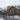 Жилые дома, г. Волгоград, Советский район, станция Ельшанка, 8 км