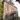 Завод братьев Максимовых (Заводоуправление завода им. Куйбышева), г. Волгоград, Советский район, ул. 25-летия Октября, 1