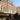 Цех завода братьев Максимовых (котельная), г. Волгоград, Советский район, ул. 25-летия Октября, 1