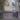Место боев 35-й гвардейской стрелковой дивизии в дни Сталинградской битвы, г. Волгоград, Советский район, ул.Институтская, 2