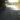 Участок старой дубовской дороги (50 м), г. Волгоград, Тракторозаводский район, продолжение ул. Шурухина через реку Мокрая Мечетка