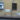 Здание, где находился штаб 1 истребительного батальона народного ополчения Тракторозаводского района, г. Волгоград, Тракторозаводский район, ул. Дзержинского, 15