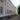 Административное здание (ПТУ № 28)
