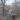 Дом жилой с сараем, ул. Буханцева, 45
