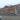 Пожарная часть (пожарная часть № 20), г. Волгоград, Ворошиловский район, ул. Баррикадная, 21