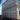 Тихорецкий вокзал (ж.д. станция Волгоград-II), Волгоград, Ворошиловский район