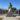 Братская могила советских воинов и Героя Советского Союза Сердюкова Н.Ф., погибших в период Сталинградской битвы, р.п. Новый Рогачик, ж.д. ст. Карповская