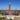 Братская могила советских воинов и место, где находился лагерь советских военнопленных в период Сталинградской битвы, р.п. Новый Рогачик