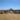 Братская могила советских воинов, погибших в период Сталинградской битвы, ур. Новоалексеевка